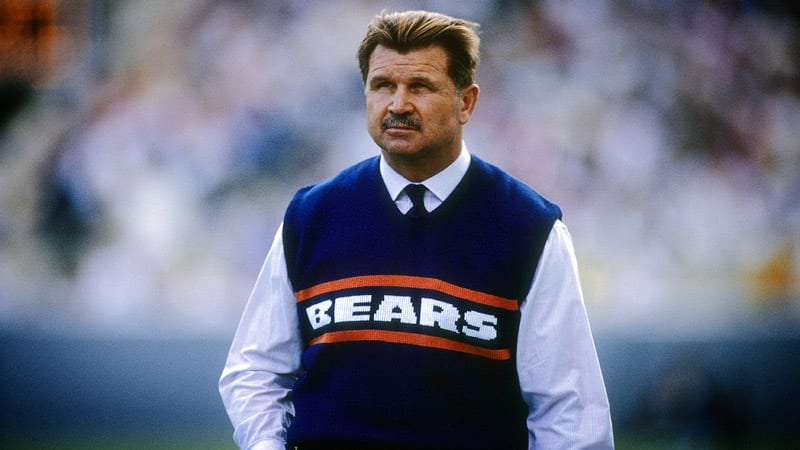 ditka-in-sweater