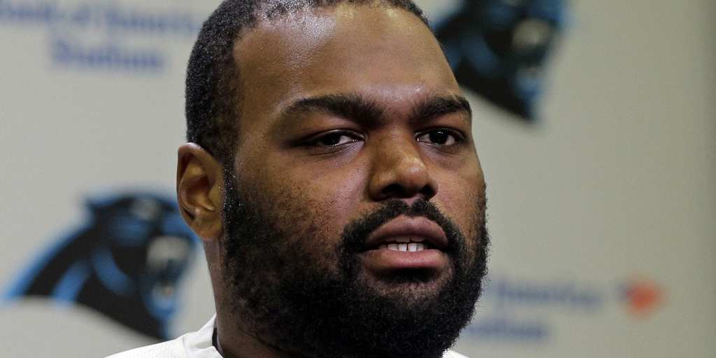 michael oher beats it all page of sports retriever 636367829508384252 c07 michael oher