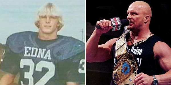celebrities-who-played-college-football_stone-cold-steve-austin