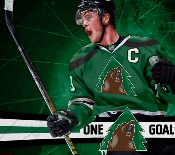 Everything you need to know about Seattle s new NHL team - Sports ... 7befa3569c8d