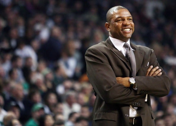 docrivers3