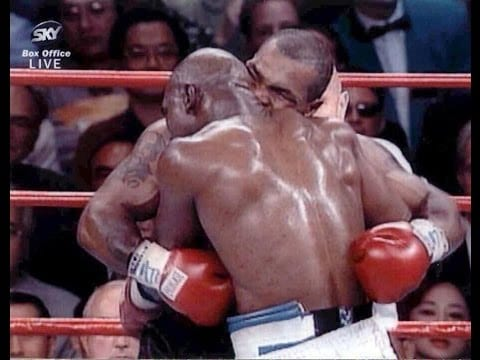mike tyson bit screen shot