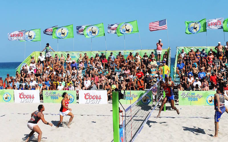 pro footvolley tour facebook