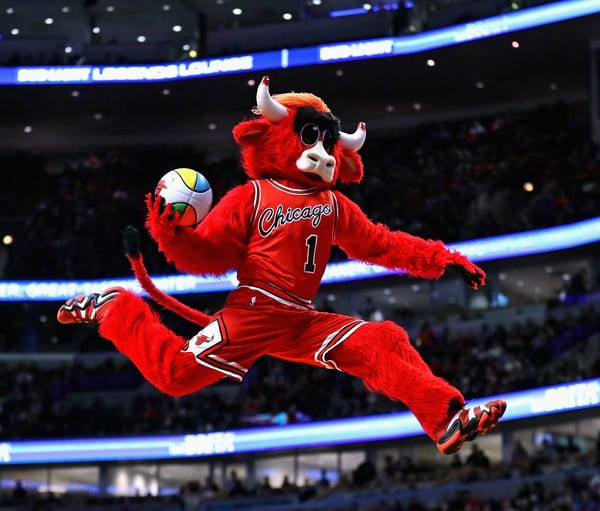 Benny+Bull+New+Orleans+Pelicans+v+Chicago+aUHrmH5pzkel