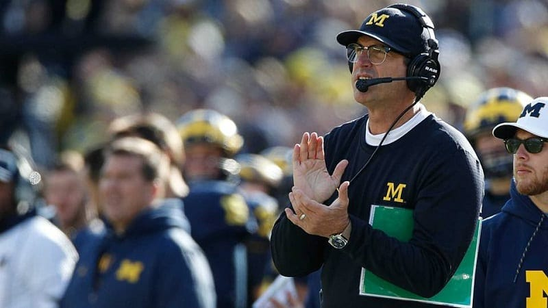 jim harbaugh 3