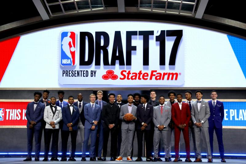 draft night 2017
