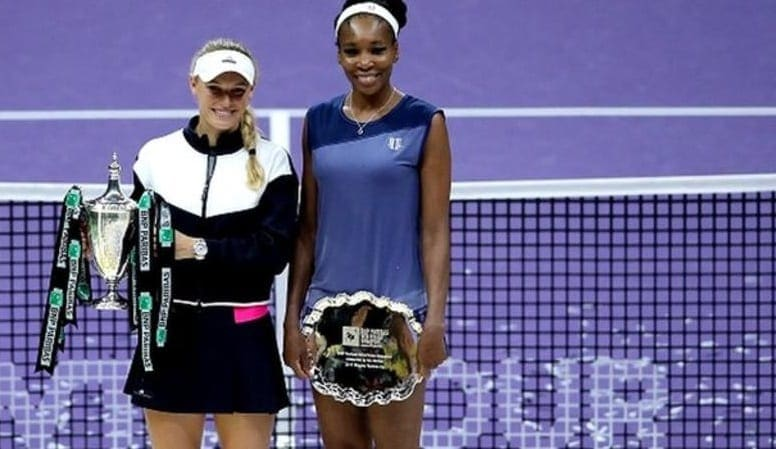 415d4d5fa202c3 Newfound aggression paves way for Wozniacki's return to the top ...