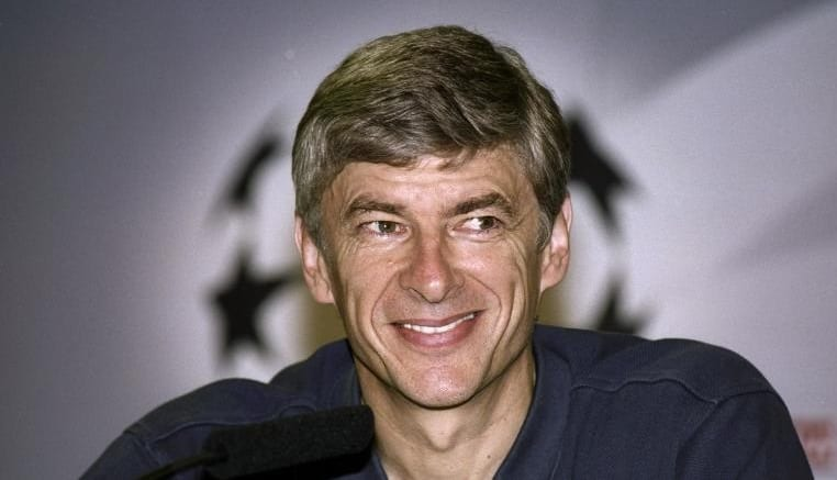 562cd7d90e7d2b Innovation, that is the story behind Wenger's enormous success in his first  decade at Arsenal. The lack of such innovation led to a far less successful  ...