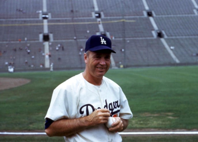 66db166b8616e8 The best baseball managers of all time - Sports Retriever