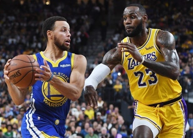 32a83b1cba54 Then there s the whole factor that the NBA Finals should optimized to its  full potential. In each of the scenarios I presented
