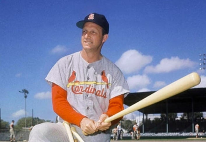 d3814e816db Top MLB hitters of all time - Sports Retriever