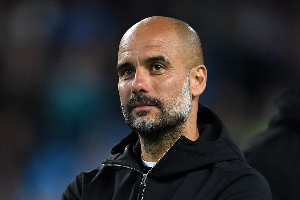 Is Pep Guardiola the greatest manager ever? - Sports Retriever